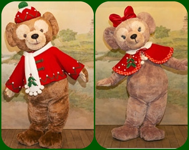 duffy2013christmas